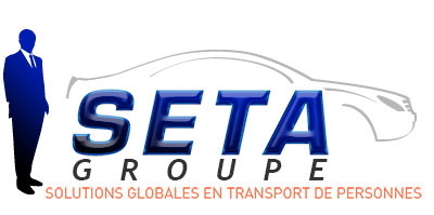 Groupe-SETA-home.jpg